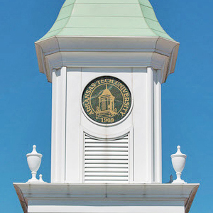 Firing of Dean Prompts Rumbling at Arkansas Tech
