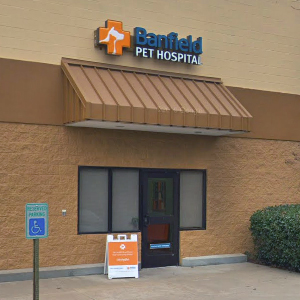 WLR Petsmart Project Attracts $4.2M Acquisition (Real Deals)
