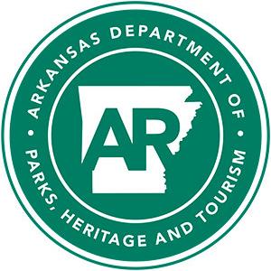 Arkansas Tourism Wins Award For Website