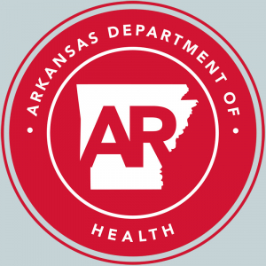 Reported COVID-19 Cases in Arkansas Rise by 549