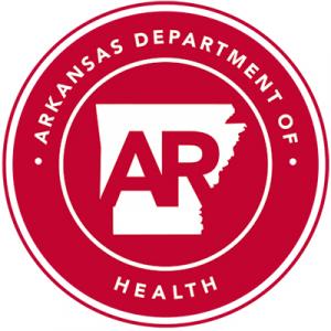 Arkansas Tops 1,000 Virus Deaths Since Pandemic Began