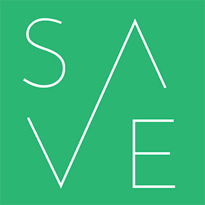Campaign Encourages Women to Save 10%