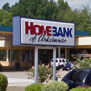 Home Bank Takes Second-Quarter Lick