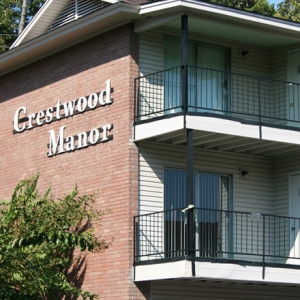 Crestwood Manor Draws $11M Acquisition (Real Deals)