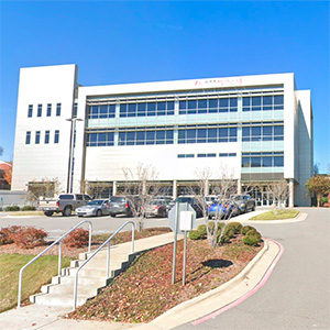 Midtown Med Offices Combine for $34M Sale (Real Deals)