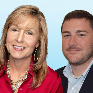 Colliers Adds Two; Coulter Joins Mitchell Williams (Movers & Shakers)