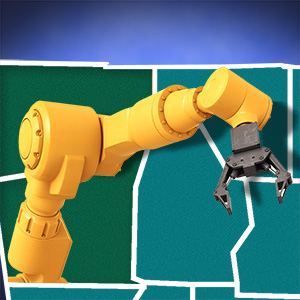 Northwest Arkansas Robotics Center Trains Future Workers