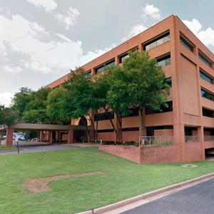Blandford Medical Building  Visited by $7.4M Sale (Real Deals)