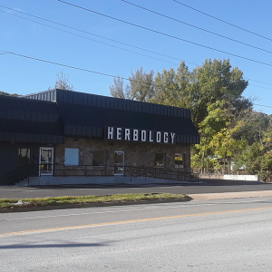 Herbology Opening on Hold; Bold Duo Buys Sears Dispensaries