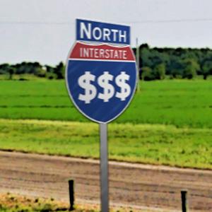 Jonesboro Draws More Competitors to Lending Field