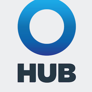 Hub International Buys Little Rock's Stevens-Dell Insurance