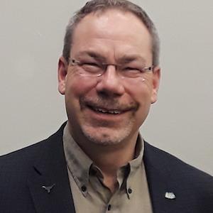 Pogue: Northwest Arkansas Needs Innovation Push