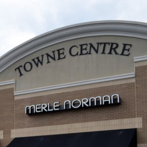 Maumelle Towne Centre Sells for $3.2M