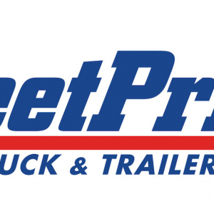 FleetPride Buys Commercial Truck Services of Arkansas
