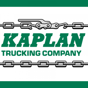 Flatbed Company Looking to Get Level with Little Rock