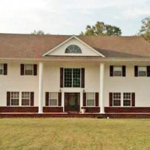 Judge Tosses Homeowner's $1.1M Insurance Claim