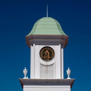 Accreditation of Arkansas Tech Business School Ongoing