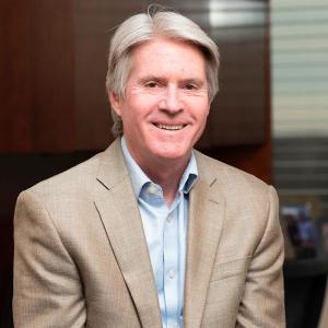 Schwyhart Creditor Follows the Money