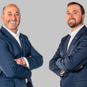 Encore Bank Adds 2 to Team