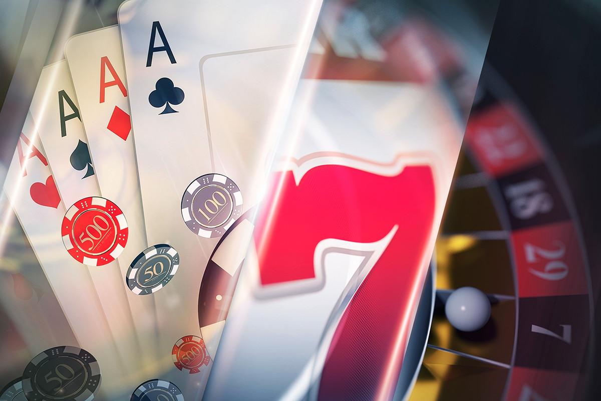 casino near stuttgart arkansas