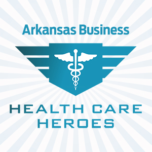 Video: Winners of the 2020 Health Care Heroes Awards