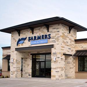 Farmers Prospers in Texas Market After De Novo