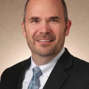 Hessing Promoted to SVP at Signature Bank (Movers & Shakers)