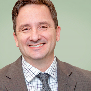 Express Rx CEO Galen Perkins Formulates Growth from Little Rock HQ