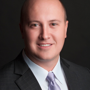 Brandon Warren Named New President at Infinity Worlds (Movers & Shakers)