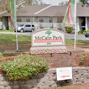 McCain Park Transaction Surpasses $18.8M (Real Deals)