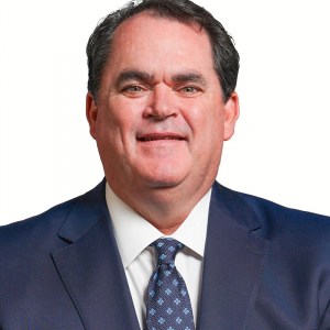 Arvest Promotes Gooch to Regional Director