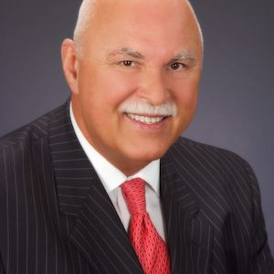 CEO to Retire From Snell Prosthetics & Orthotics