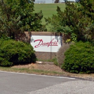 Danfoss to Close Arkadelphia Plant by Year's End, Affecting 170 Workers