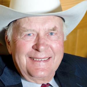 Funeral Set for Ranger Boats Founder Forrest L. Wood