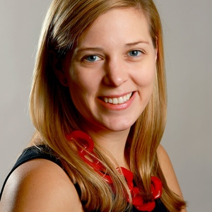 Eliza Hussman Gaines Takes Editorship as Bailey Retires at Democrat-Gazette