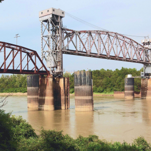 Walton Family Foundation Gives $20M for Delta Trail