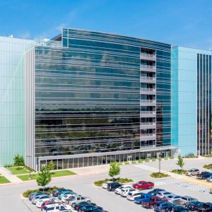 Encore Bank Set to Make Northwest Move