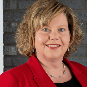 Shaw Advances at Citizens Bank (Movers & Shakers)