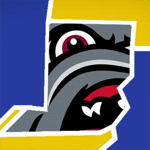 Southern Arkansas Calling the Devil Dogs