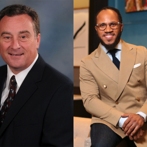 Little Rock Tech Park Gains 2 New Board Members