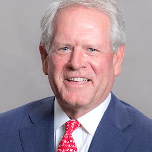 Tyson Foods Names Kevin McNamara Vice Chairman