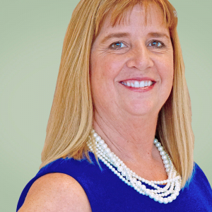 Barbara Sugg Switches Gears at Southwest Power Pool