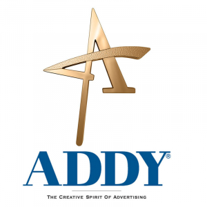 ADDYs Subtracted from 2020 Calendar