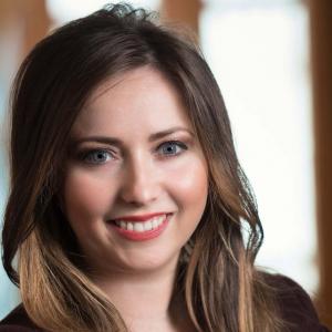 Mangan Holcomb Promotes Kristen Nicholson to VP of PR