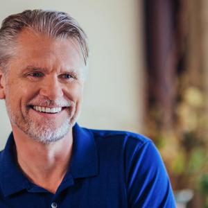 Georgia-Pacific CEO to Headline Arkansas Economic Development Foundation Luncheon
