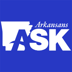 Arkansans to Ask, Experts to Answer