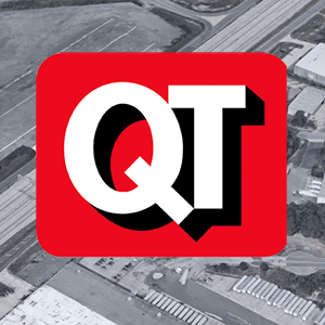 Quiktrip Land Purchase Closes at $8.5M (Real Deals)