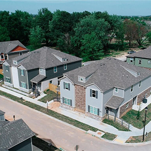 California Investor Buys Fayetteville Condos (NWA Real Deals)