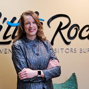 LRCVB: April Events Canceled; Downtown Hotel Revenue Off 65%