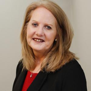 Vicki Clayton Advances at Generations (Movers & Shakers)